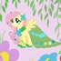 fluttershy77